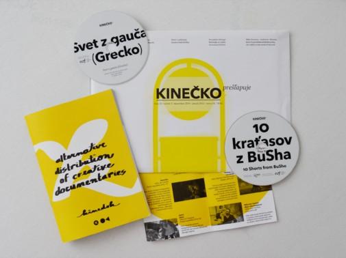 KineDok